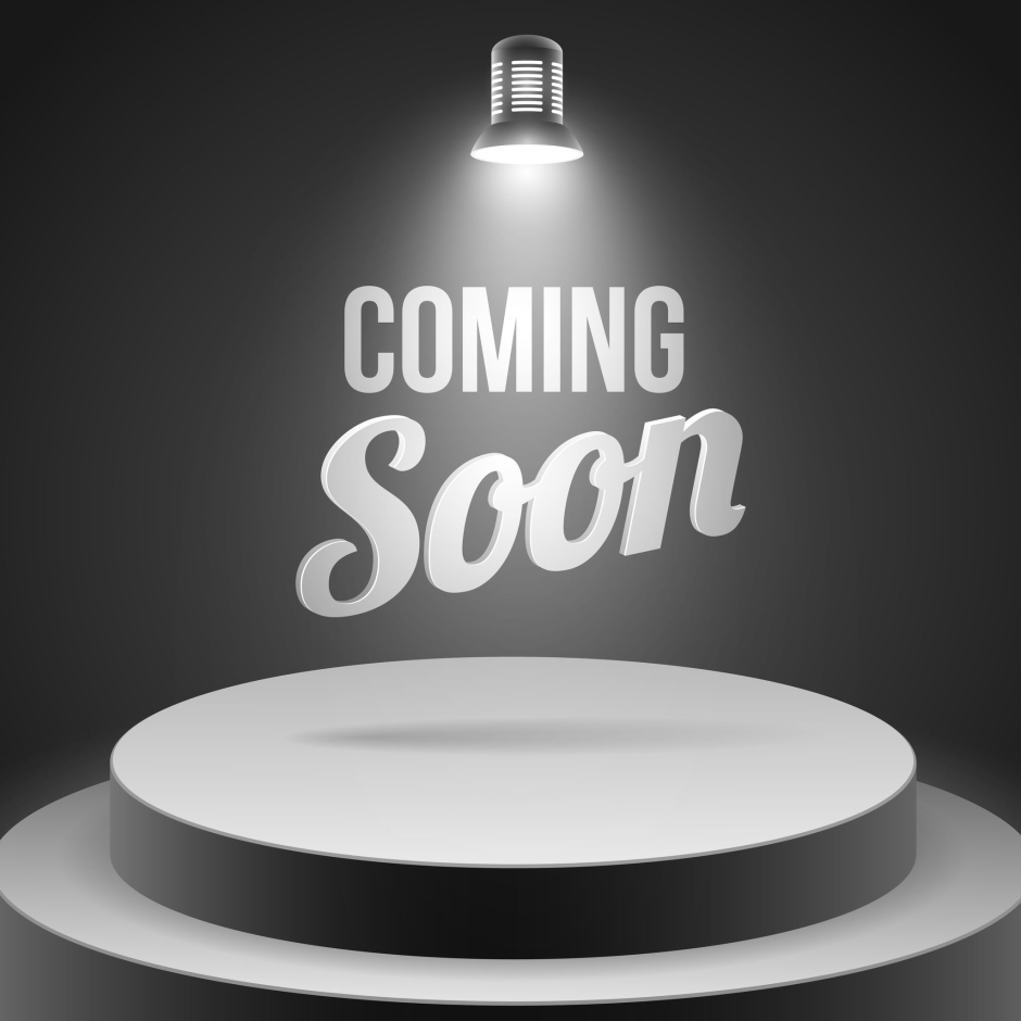 Keep visiting this page – Content Coming Soon!!!
